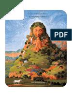El Budismo Esóterico Sinett Alfred -