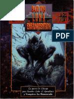 Hombre Lobo - Bajo Una Luna Ensangrentada.pdf
