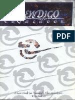 Tribebook - Wendigo.pdf