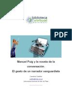 Castillo Puig y la novela de la conversación.pdf