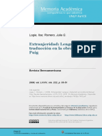 Logie Romero Lengua y traducción en la obra de Manuel Puig.pdf