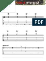 lesson4r.pdf