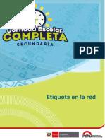 01Etiqueta en La Red.pptx