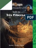 TN4_Tumba das Três Princesas.pdf