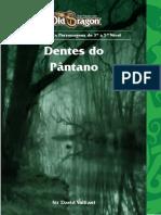 WZ1_Dentes do Pântano1.pdf
