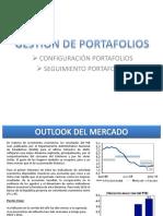 Gestion de Portafolios - Presentacion Final