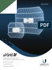 airGrid_HP.pdf