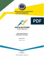 kupdf.com_simbolos-electricos-americanos-y-europeos.pdf