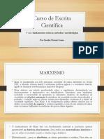 Curso de Escrita Científica_intensivão_aula 3