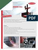 PW BRO Compact Cladding Cell En
