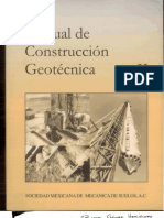 05 Manual de Construccion Geotecnica Ii_parte 1 (1)