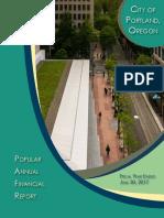 PAFR Web Version 12-29-17