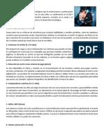 10 avances tecnológicos.docx
