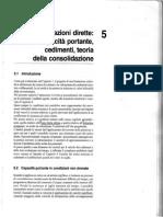 Capitolo 5.pdf