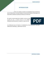 practica1 antidd