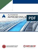 AUTOCADCIVIL3D_TEMARIO