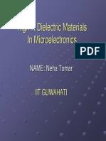 High_k_dielectrics.pdf