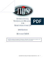 2015 ITRS 2.0 Beyond CMOS_Decrypted
