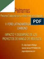 Petramas-Jorge Zegarra.pdf