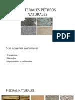 Presentación (1)c.pptx