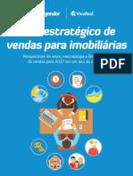 eBook Guia Estrategico Vendas Imobiliarias