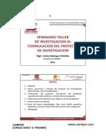 349502_MATERIALDEESTUDIOdIAPO1-114.pdf