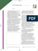 3. Bütüncül Geriyatrik Değerlendirme vers.1.pdf