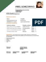 CV ceciat 2