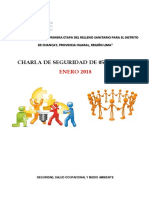 CHARLA DE 5 MINUTOS - ENERO.pdf