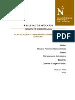 Ramos_R_M10.doc