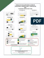 CalendarioEscolar2017-2018