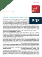 textosllibre.pdf