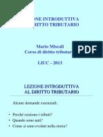 1. Lezione introduttiva e principi costituzionali (18.02.2014) (2).ppt