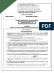 relacoes.pdf