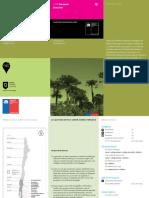 Parques-Sur-baja.pdf