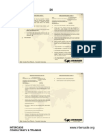 240188_Taller-GESTIONDECOSTOSENPLANTASPARTEIIDIAP67-100.pdf