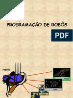 Aula1E_programacao1