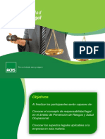 Giulianno David Bozzo Curso Responsabilidad Legal1