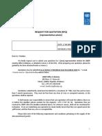 T Proc Notices Notices 025 k Notice Doc 23073 732085445