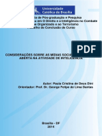 Paula Cristina de Deus Dini.pdf