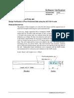 ACI 318-14 PT-SL-001
