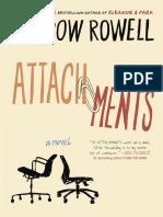 Rainbow Rowell-Attachments (Por CDL).pdf