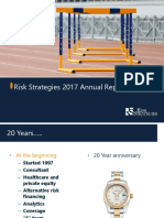 RFP - Annual Report.pptx