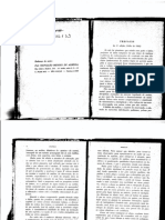 Noções Fundamentais Da Língua Latina - Napoleão Mendes de Almeida