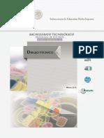 Dibujo_Tecnico_Acuerdo_653_2013.pdf