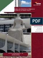 REVISTA BRASILEIRA DE POLÍTICAS PÚBLICAS ED ESPECIAL ATIVISMO.pdf