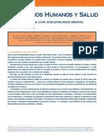 ModuloDDHH-saludmentalOPS.pdf
