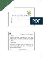 01 - Introdução a Ciências e Tecnologia dos Materiais.pdf