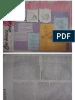 Las Bases Del Dibujo Coleccion Leonardo Tomo 2