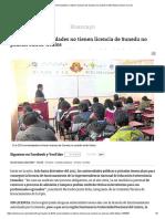 _Si al 2018 universidades no tienen licencia de Sunedu no podrán emitir títulos _ Diario Correo.pdf